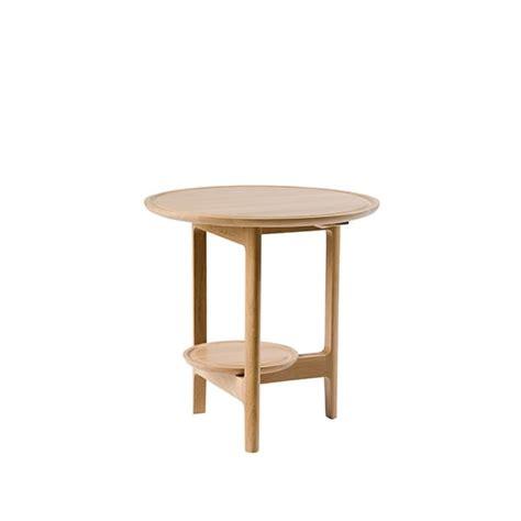 ercol svelto sofa ercol svelto l table as smiths the rink harrogate