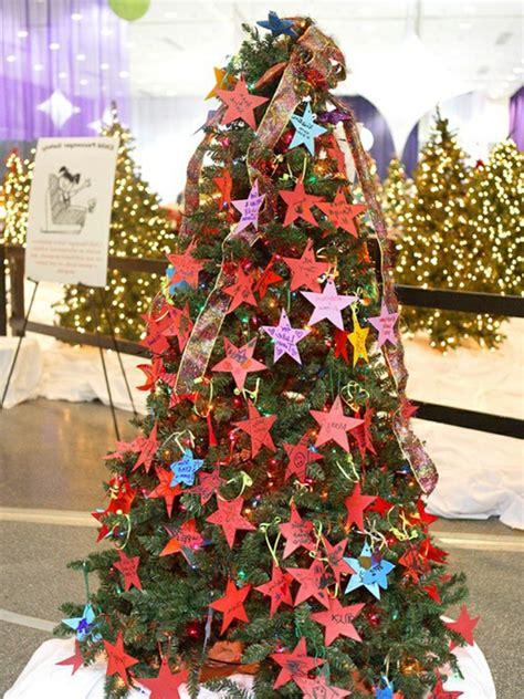d nger f r weihnachtsbaum weihnachtsdekoration f 252 r k 252 nstlichen weihnachtsbaum 25 wohnideen