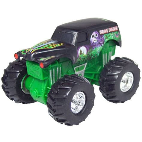 truck toys grave digger grave digger truck toys images