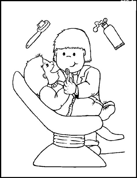 coloring pages for child abuse prevention 1000 images about children s rights on child
