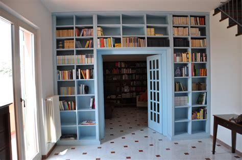 libreria locarno libreria arredo mobili arredamento e design libreria