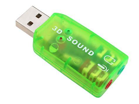 Sound Audio Controlerusb usb audio controller