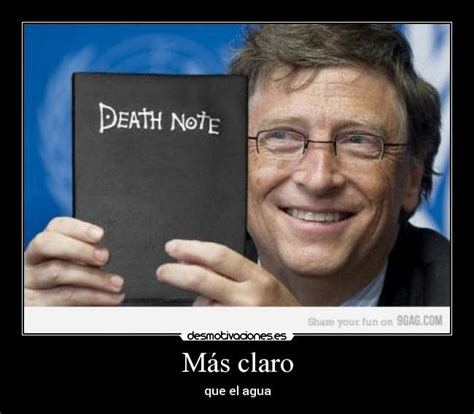 Bill Gates Steve Jobs Meme - like a boss steve jobs bill gates meme memeaddicts