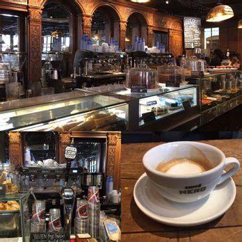 caffe nero layout caff 232 nero 96 photos 79 reviews cafes 368 congress
