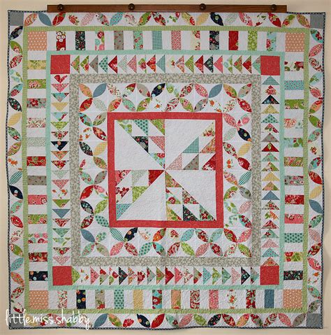 Medallion Quilts Free Patterns by 1000 Images About Medallion Quilts On