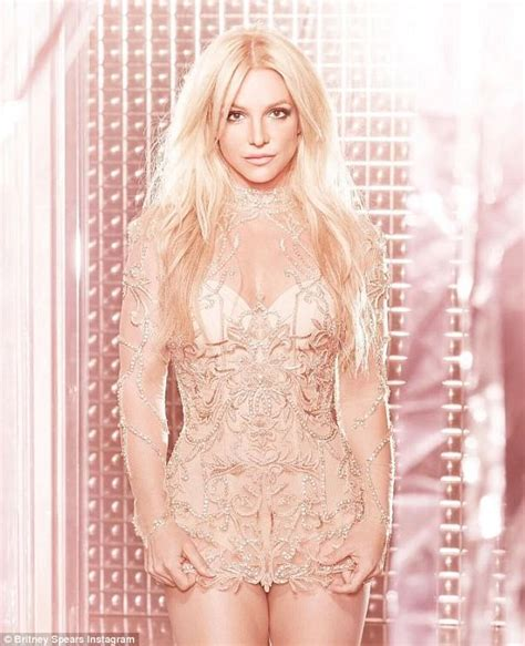 Britneys Wears Pink by Wears Pink Bustier To Bow New Fragrance
