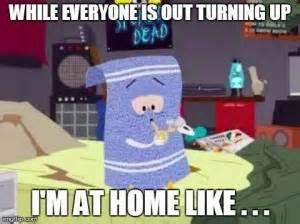 towelie meme the history of stoner memes all things dank