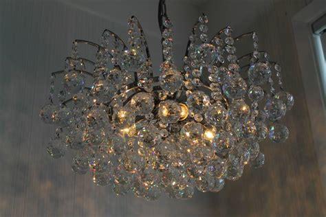 swarovski chandeliers for sale vintage swarovski chandelier for sale at 1stdibs