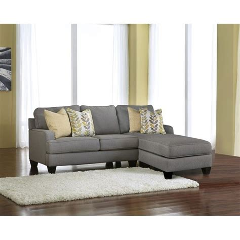 Sectional Sofas Online Ashley Furniture Sectionals | signature design by ashley furniture chamberly 2 piece