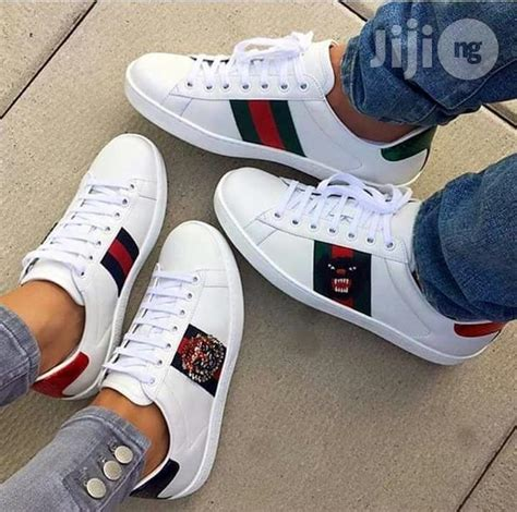 gucci sneakers sale gucci sneakers for sale in ogbomosho buy shoes