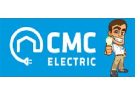 electrician raleigh wilmington clayton charlotte cmc bbb business profile cmc electric llc