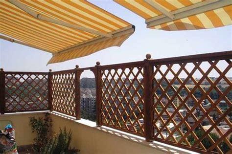 grigliati in legno per terrazzi grigliati in legno cornice terminale per grigliato in