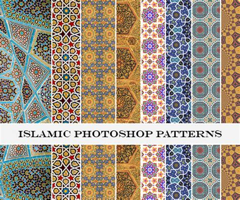 pattern islamic photoshop islamic photoshop patterns avaxhome