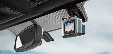 toyota tacoma price specs interior trd pro