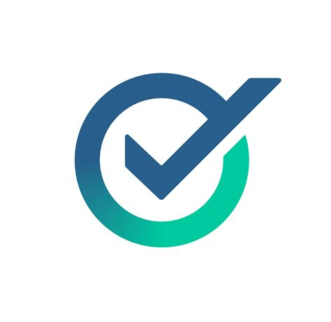 Verified Person Background Check Onfido Identity Verification And Background Checks