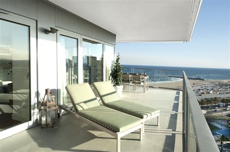 apartment design with terrace sea view terrace apartment b502 you stylish
