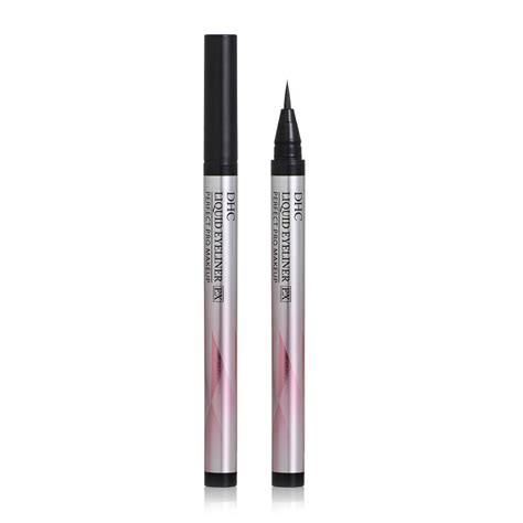 Liquid Eyeliner best liquid eyeliner of 2017 our top 7 products