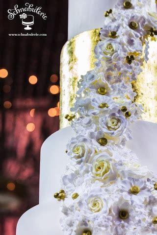 Hochzeitstorte Indisch by Gigantische Torte F 252 R Hochzeit