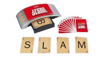 scrabble turbo slam scrabble turbo slam review