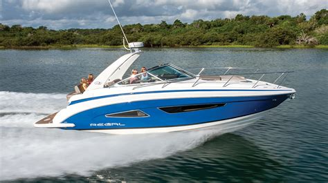 best express model boats 33 express regal boats overview