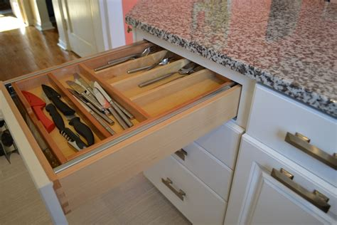 kitchen cabinet drawer construction kitchen cabinet drawer construction the solera kitchen