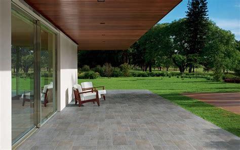 piastrelle legno per esterni piastrelle per esterni le piastrelle piastrella esterno