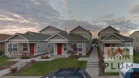 houses for rent in missoula mt 744 w sussex unit 102 missoula mt plum property management
