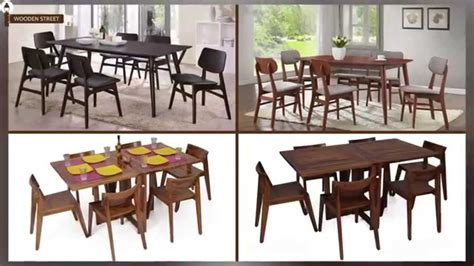Cheap Dining Room Sets For 6 by Cheap Dining Room Sets For 6 Mp3 10 93 Mb Search Music
