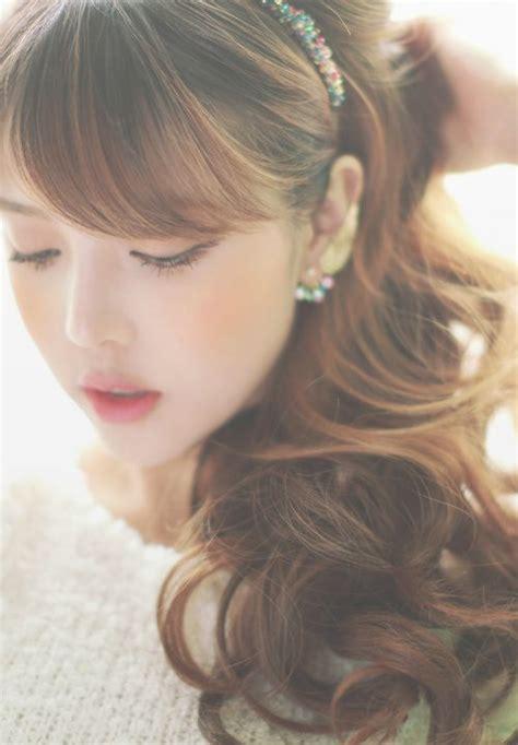 peinados modernos 2016 peinados fiesta 2016 la moda en tu cabello peinados de mujeres japonesas o
