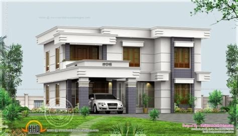 january 2014 kerala home design and floor plans 2500sq latest home plan in india house plan ideas