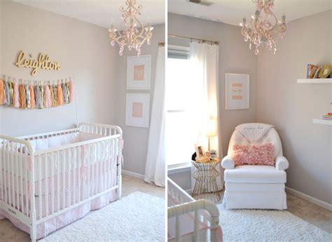 Bedroom Ideas For Tween Girls nursery design color trends project nursery