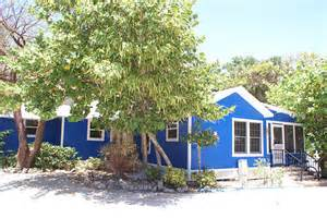 cottages on captiva island cottages at tween waters inn flickr photo