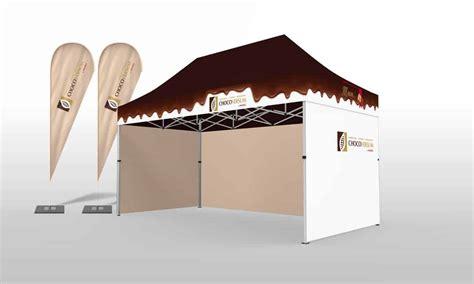 ruck zuck pavillon 2x3 stadtfest pavillon vor dein schaufenster zum stadtfest