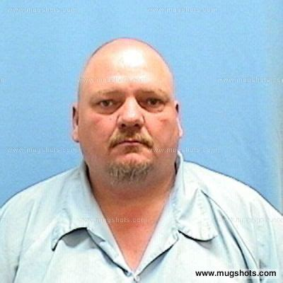 Iroquois County Court Records Todd Cook Mugshot Todd Cook Arrest Iroquois County Il