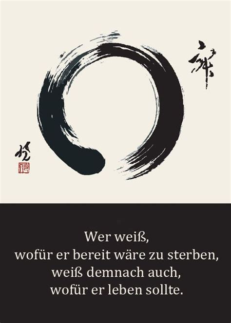 zen tattoo quotes 304 best images about enso zen on pinterest
