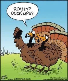 Funny Thanksgiving Meme - thanksgiving jokes for adults thanksgiving cartoons
