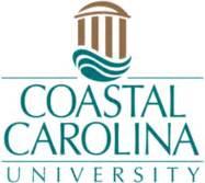 coastal carolina colors coastal carolina