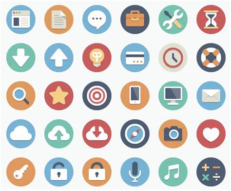 Best Resume Templates Download – 115  Best Free Creative Resume Templates   Download