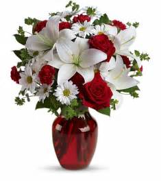 Texas Gift Baskets Macarthur S Flower Shop Buy Flowers Amp Gifts From Your Local Florist In Moncton Nb