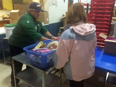 rubys pantry expands food reach  green bay