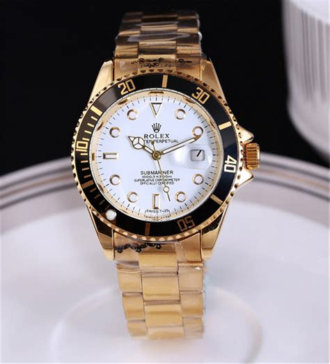 montres homme luxe rolex