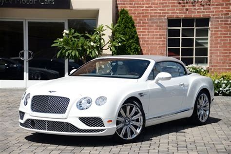 white bentley 2016 2016 bentley continental gt interior background wallpaper