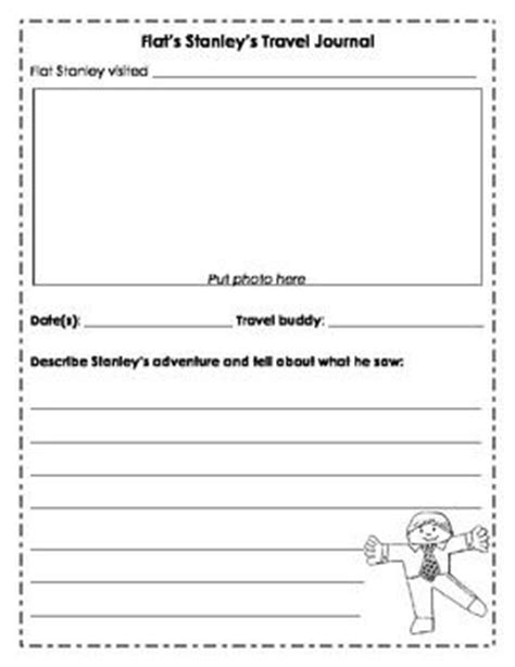 flat stanley book report 20 best images about flat stanley on what