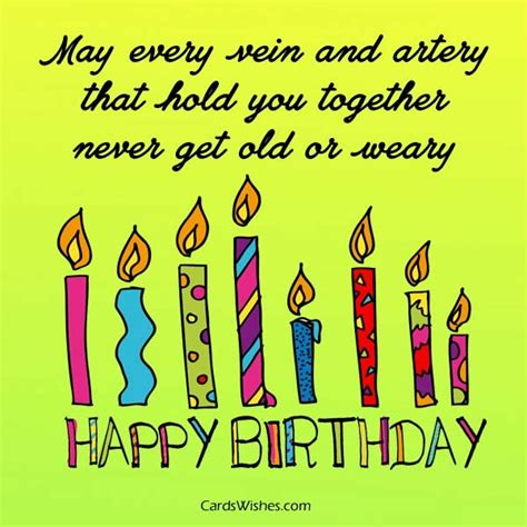 Happy 41st Birthday Wishes Happy 41st Birthday Wishes Cards Wishes