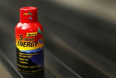 energy drink related deaths fda probes possible energy drink related deaths ny daily