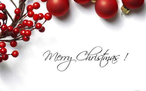 christmas card day   december inspiration