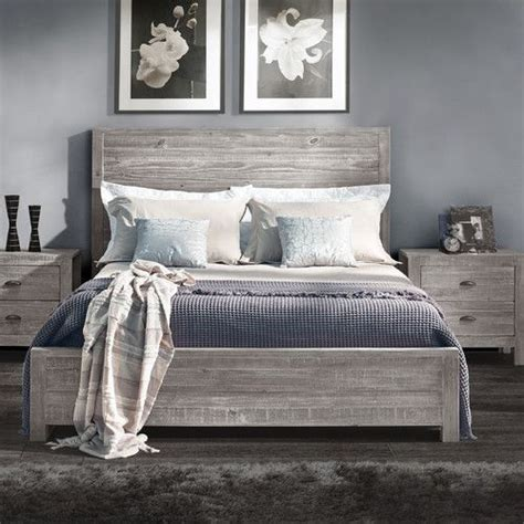 Mattress And Headboard Sets by Best 20 Bedding Sets Ideas On King Size