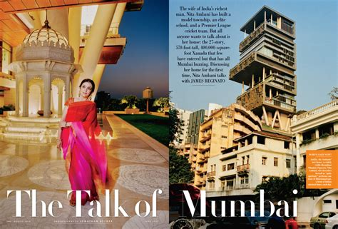ambani house antilia world s most expensive houseluxury news best of luxury interviews