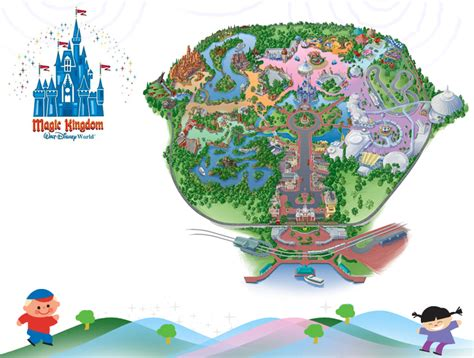 theme park maker online theme park map maker