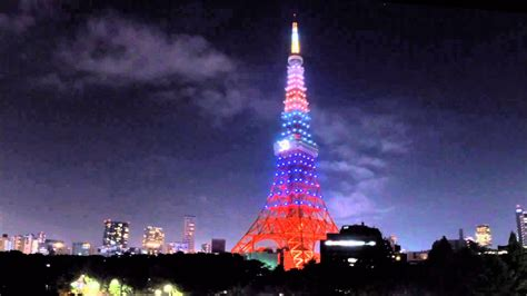 ultra hd wallpaper for android mobile tokyo tower android 4k ultra hd wallpapers free download